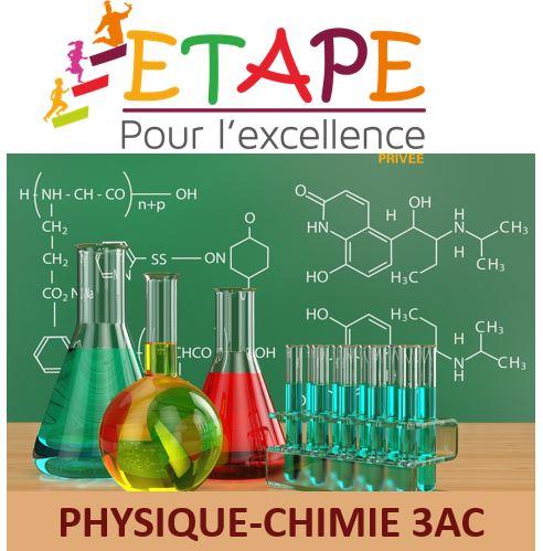 3AC-PC course image