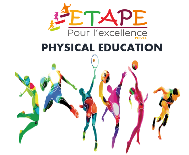 Physical Education course image