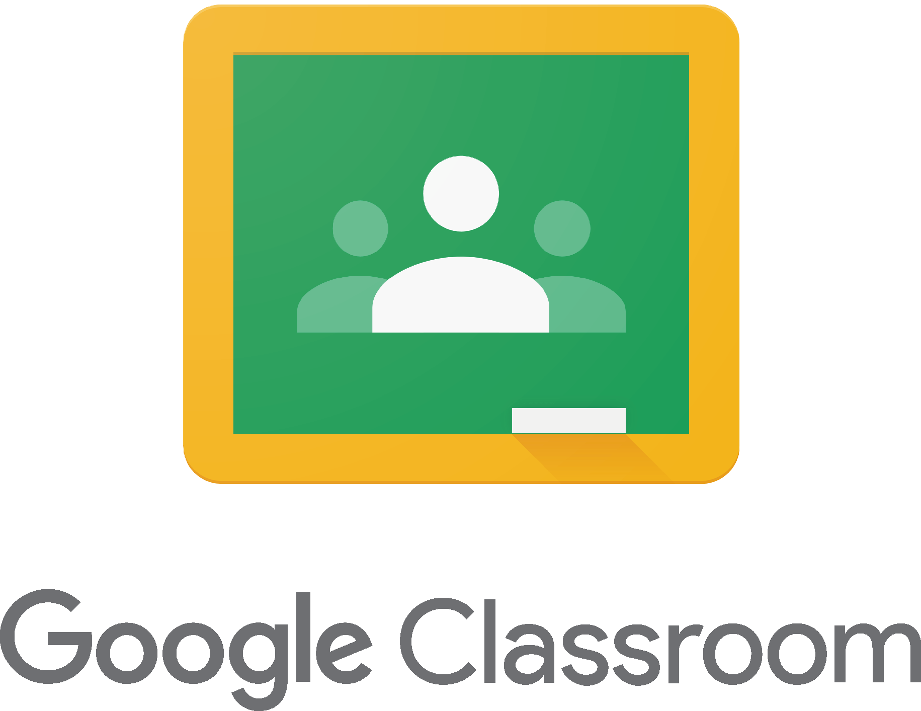 classroom-icon-e-learning-cours-a-distance-etape-pour-l-excellence-ecole-kenitra-maroc_Mesa de trabajo 1