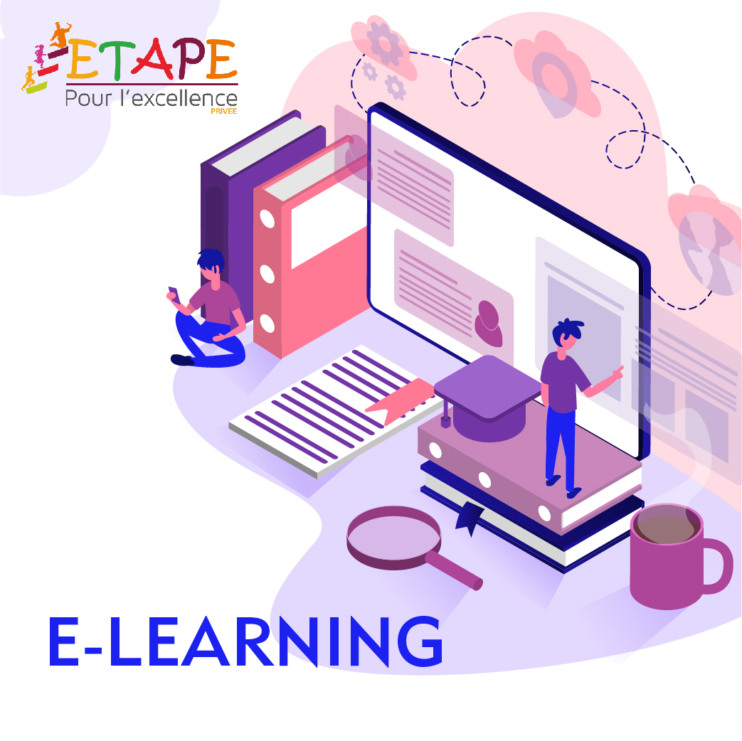 plateforme-e-learning-cours-a-distance-etape-pour-l-excellence-ecole-kenitra-maroc_Mesa de trabajo 1