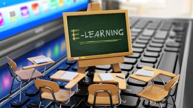 cours-de-soutien-e-learning-cours-a-distance-etape-pour-l-excellence-ecole-kenitra-maroc_Mesa de trabajo 1