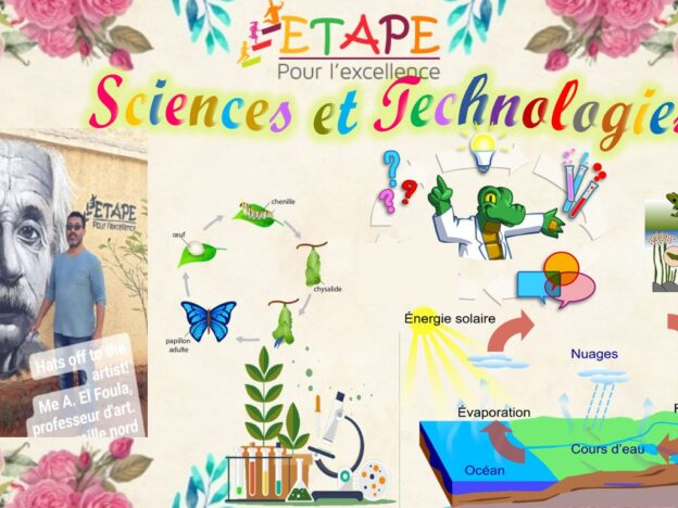1APG النشاط العلمي course image